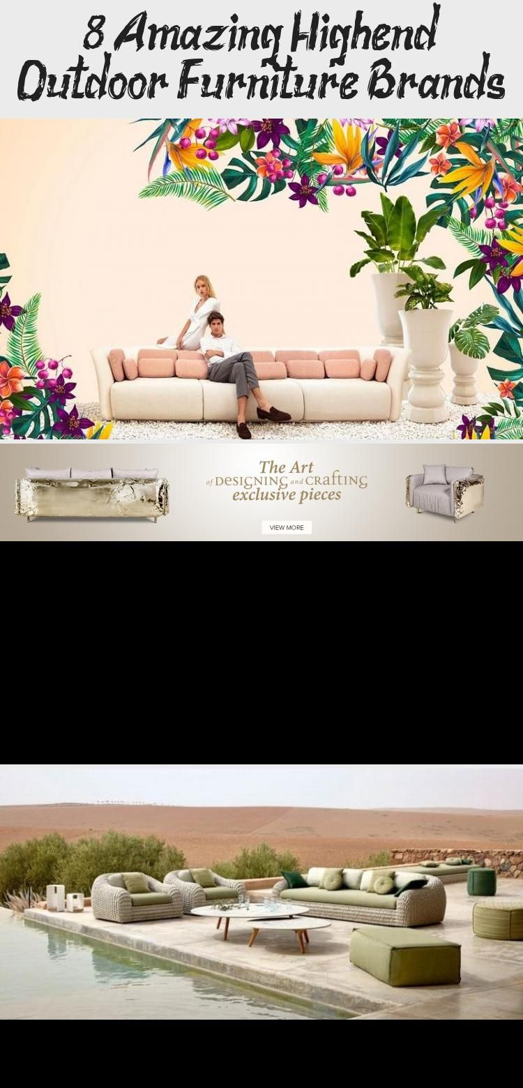 Daily Design Inspo At Best Interior Designers Blog