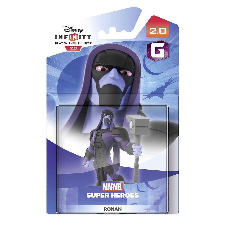 Disney Infinity Marvel Super Heroes 2 0 Edition Ronan Figure Overstock Com Shopping The Best De Disney Infinity Marvel Superheroes Sports Games For Kids