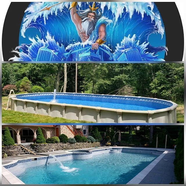 It Is Royally Hot Out Call The King For Some Refreshing Water Call 862 236 3555 Visit Www Gowaterking Com G Refreshing Water Pool Water Delivery Service