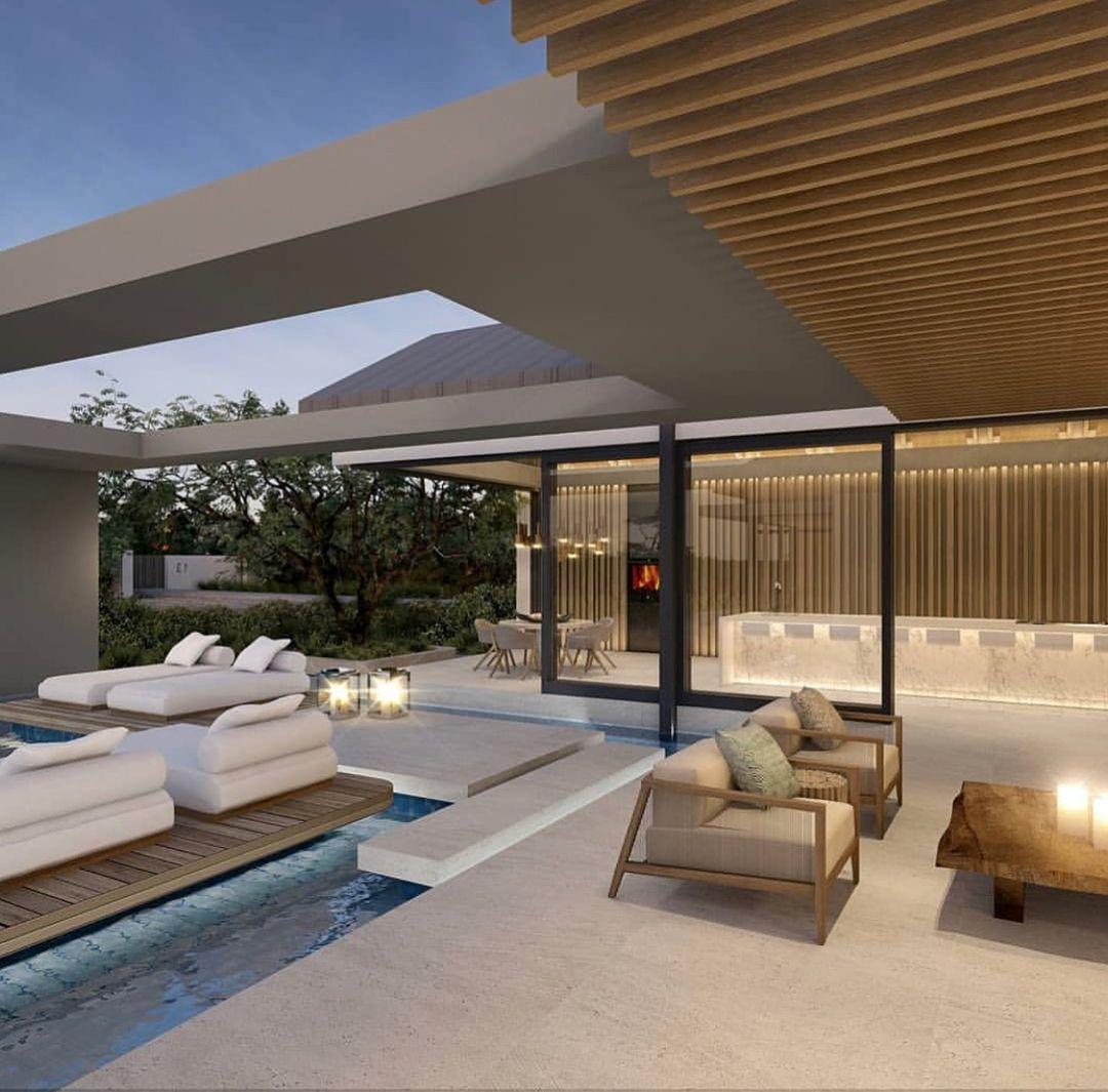Top 11 Home Decor Vendors  Home design decor, Best interior