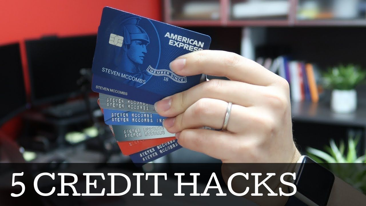 do fake credit card numbers work