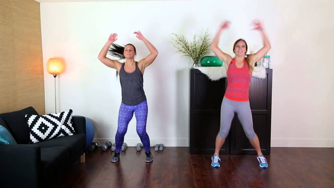 Weight loss jumping rope picture 6