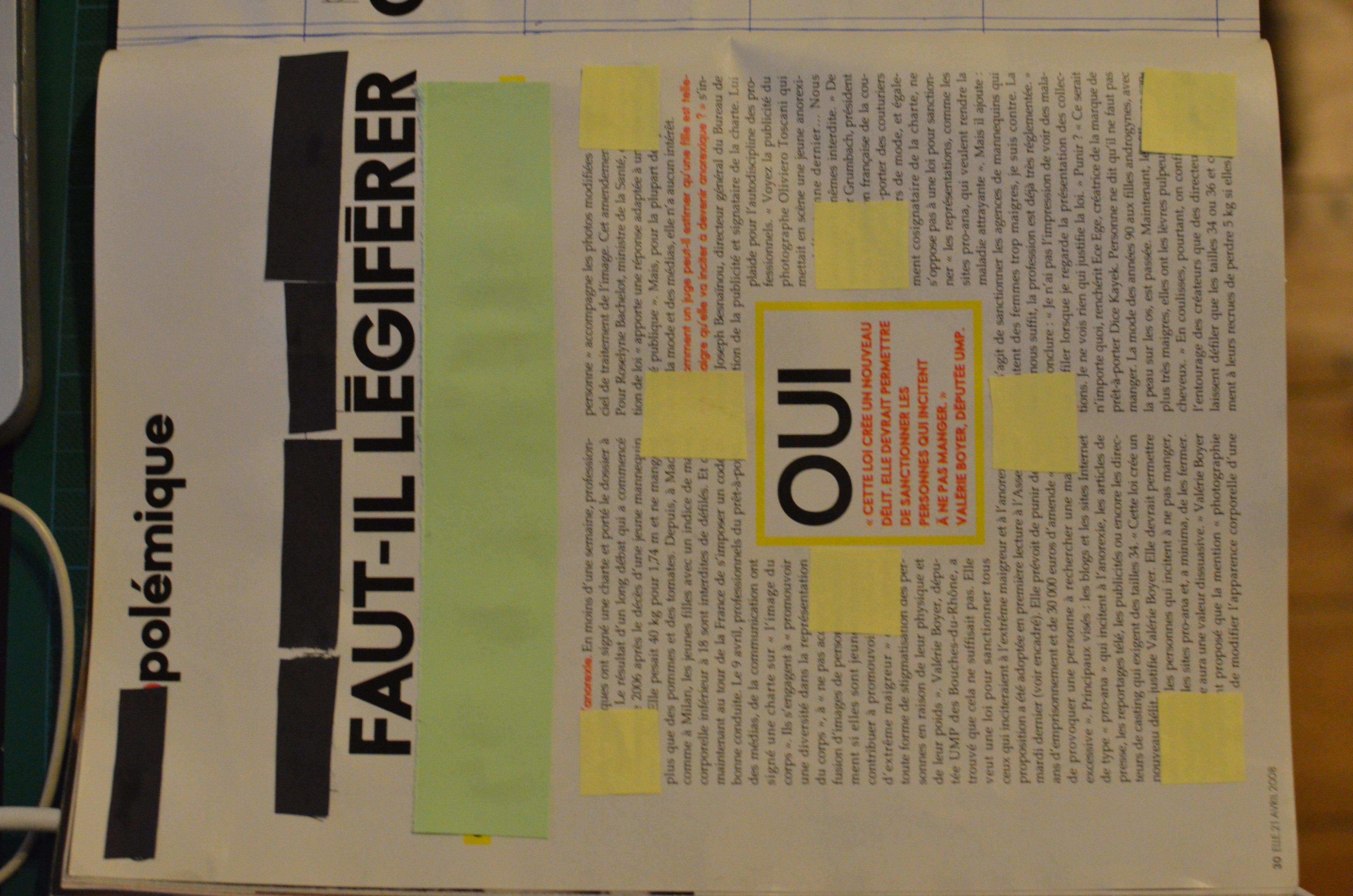 254_Florian_Ferrelli_COURS2_STRUCTURE(page1)