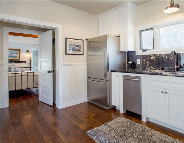 Affordable Kitchen Design Kitchen Reno Design Ideasgreat Kitchen Reno Ideasthis Is An
