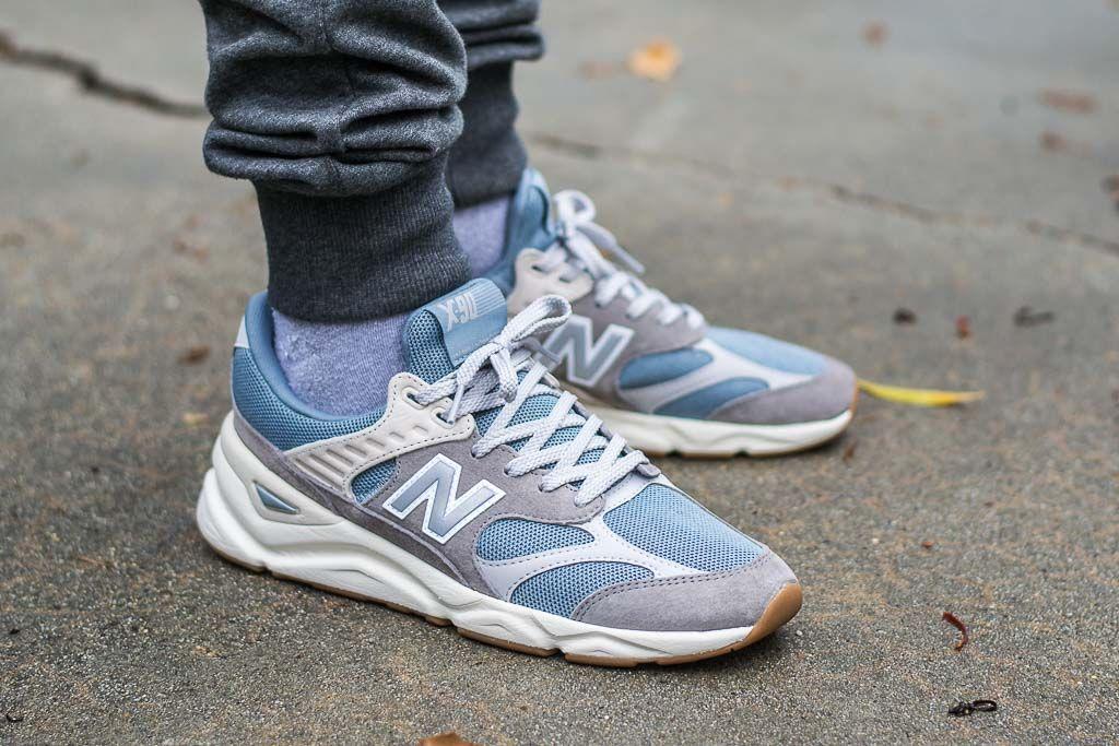 AJF,scarpe new balance x90,nalan.com.sg