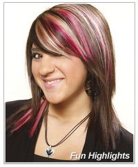 Shorthairhighlightideas natural hair color ideas hair shorthairhighlightideas natural hair color ideas pmusecretfo Gallery