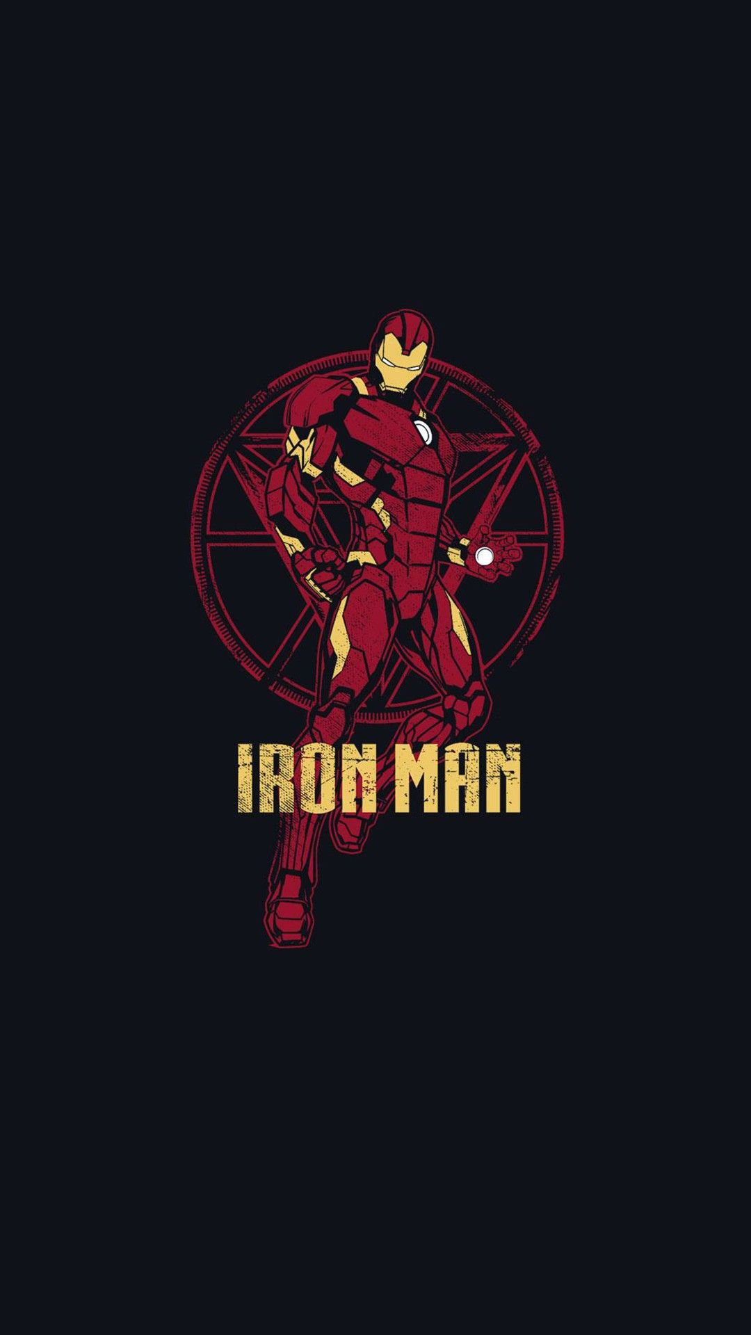 pinandrew ricklefs on iron man | pinterest | iron, marvel and