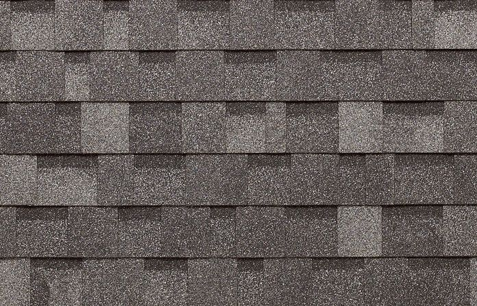Best Pin By Paul Ruffell On Roof Shingles In 2019 400 x 300