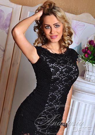 Ουκρανία σε απευθείας σύνδεση dating