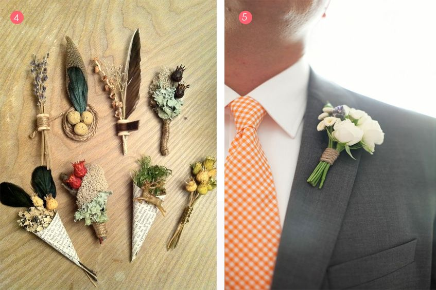 Do it yourself boutonnieres wedding pinterest boutonnieres do it yourself boutonnieres solutioingenieria Image collections