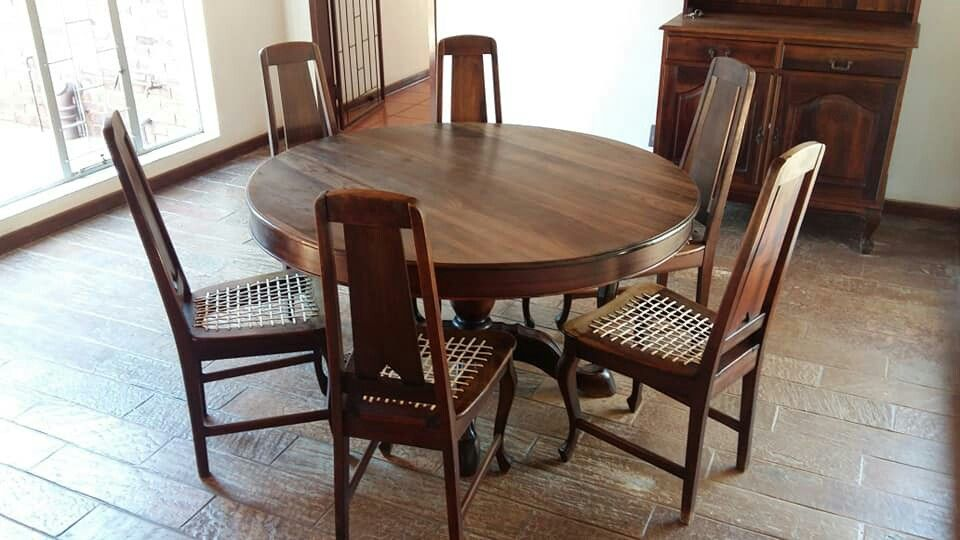 Pin By Ate Berga On Stinkhout Geelhout Dining Chairs Home Decor