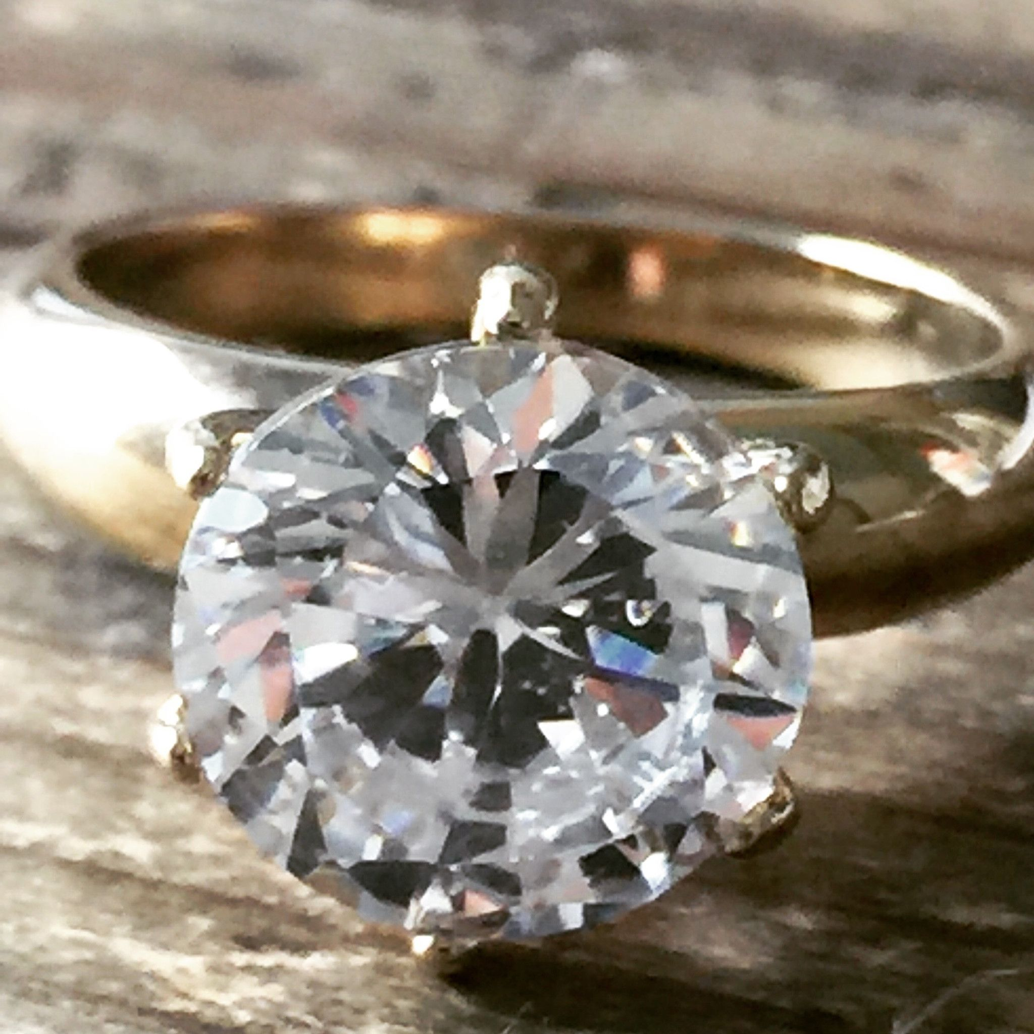 to style show of tiffany most ring bands solitaire rings eternity viewing wedding e attachment band pertaining me photo your current gallery with
