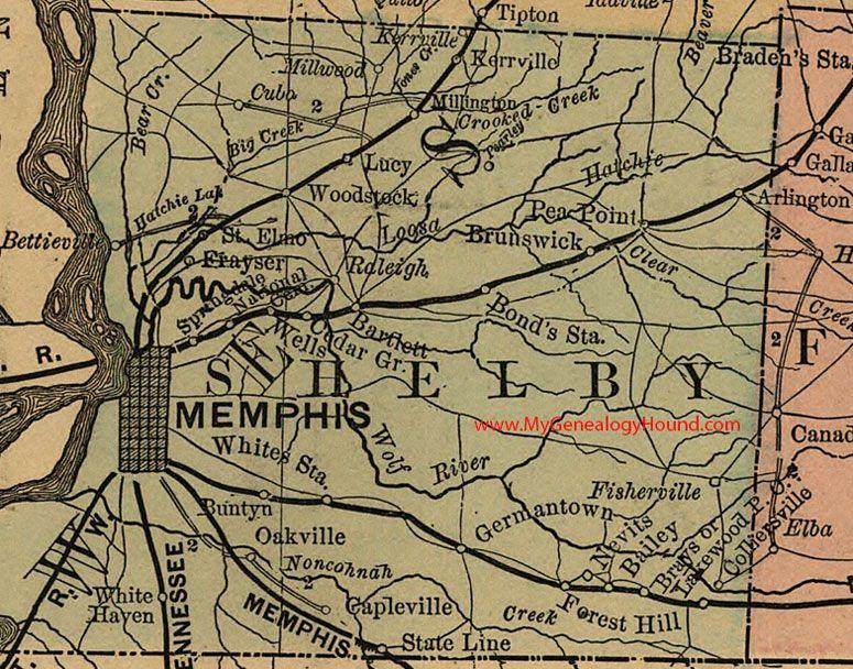 Shelby County, Tennessee 1888 Map Memphis, Bartlett ... on arlington tn map, bollinger county tn map, christian county tn map, lancaster county pa school districts map, jefferson county tn map, baker county tn map, madison county tn map, millington tn map, mcnairy county tn map, knox county tn map, shelby ms map, oakland tn map, sumter county tn map, washington county tn map, hamilton county tn road map, springfield tn map, greeneville tn map, fayette county tn map, loudoun county tn map, williams county tn map,