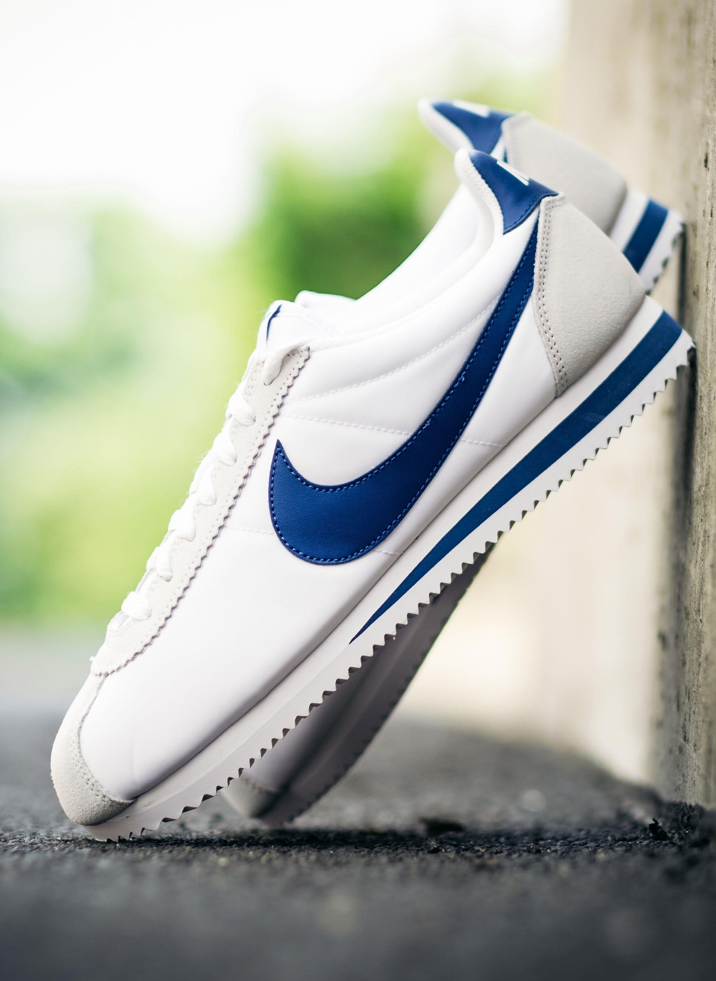Nike Cortez Nike Cortez Shoes Nike Cortez Cortez Shoes