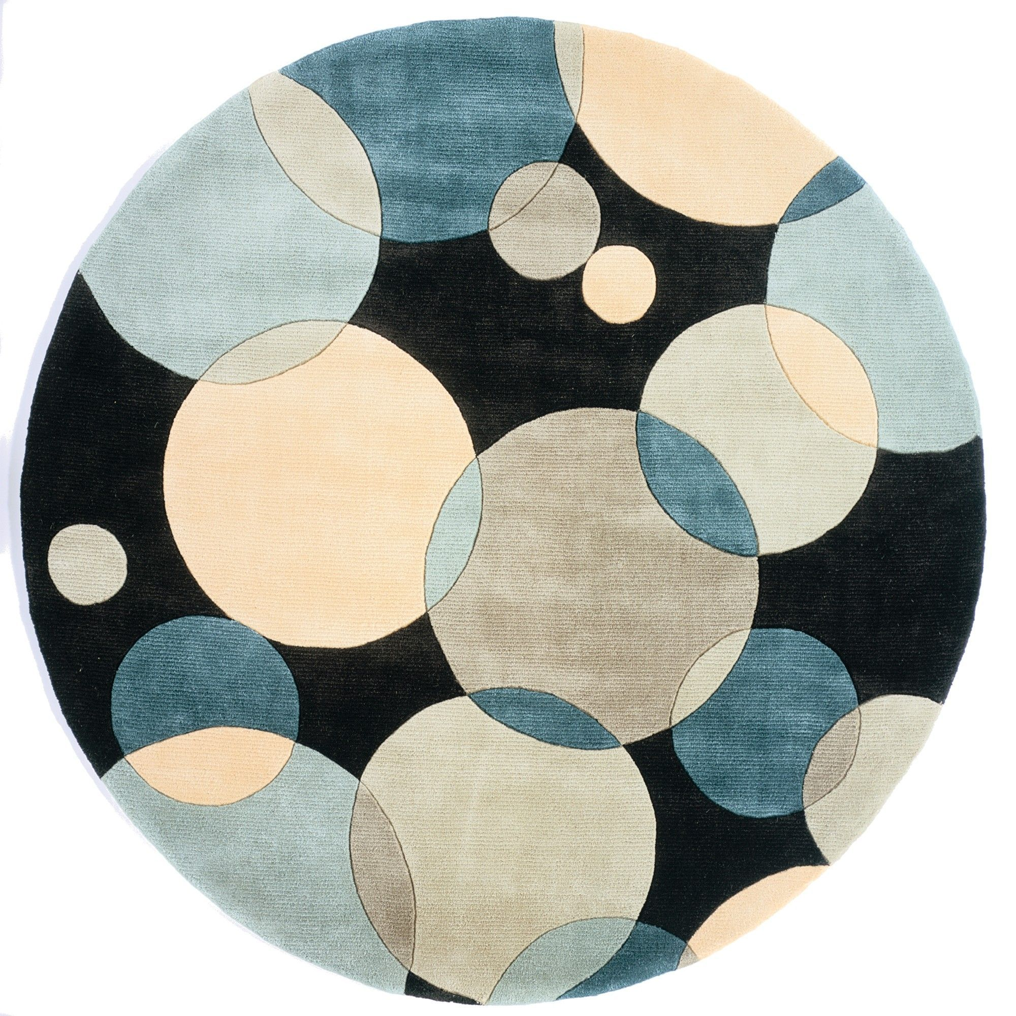 New Wave Teal Area Rug Products Teal Area Rug Teal