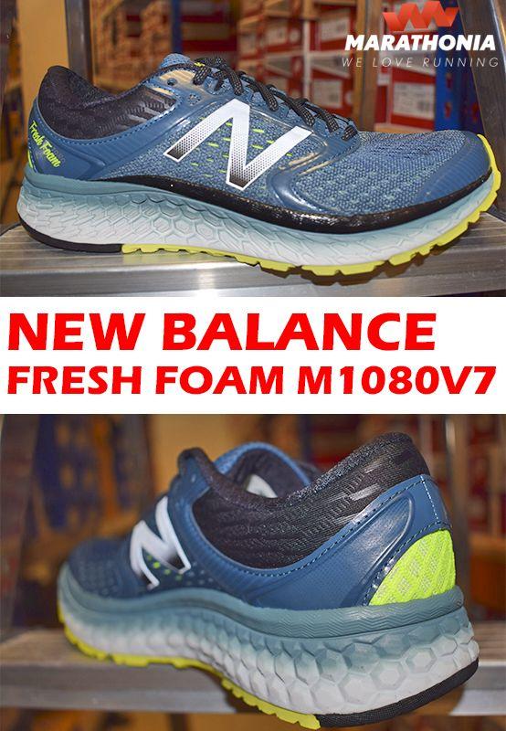 new balance m1080v7