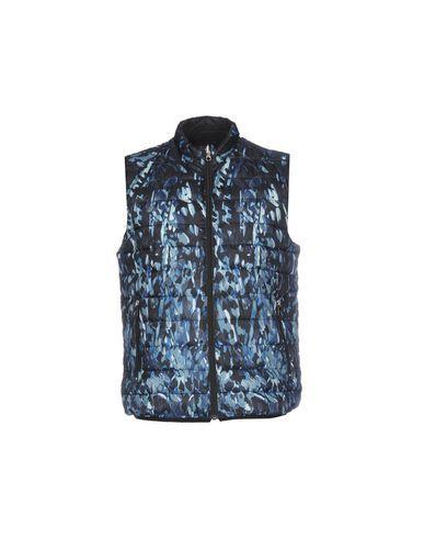 4e37c0a11d JUST CAVALLI Gilet.  justcavalli  cloth  top  pant  coat  jacket  short   beachwear
