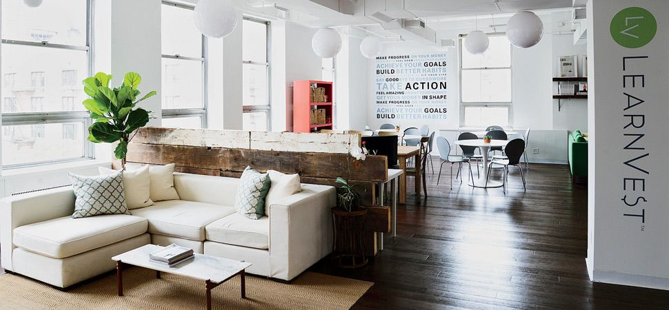 Low Cost High Impact Office Design Office Interior Design Startup Office Design Nyc Interior Design