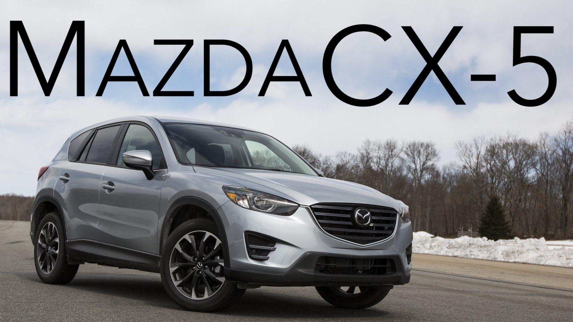 Mazda cx 5 2016 review australia mazda cx 5 interior for Interior mazda cx 5