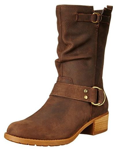 Hush Puppies Emelee Overton Winter Boot - Stiefel für frauen ( Partner-Link) e2ba74728a