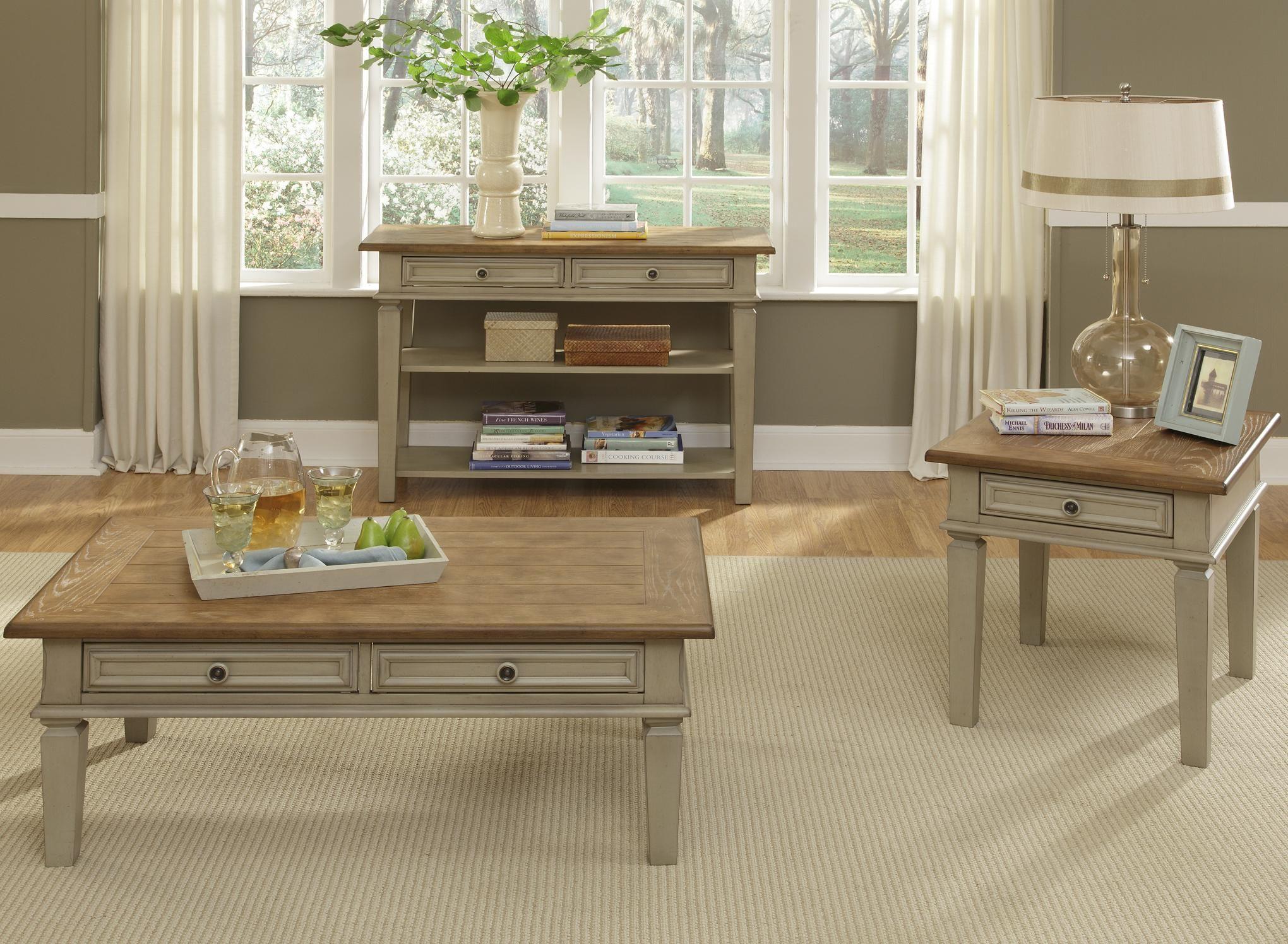 Wolf Furniture lancaster pa furniture Pinterest