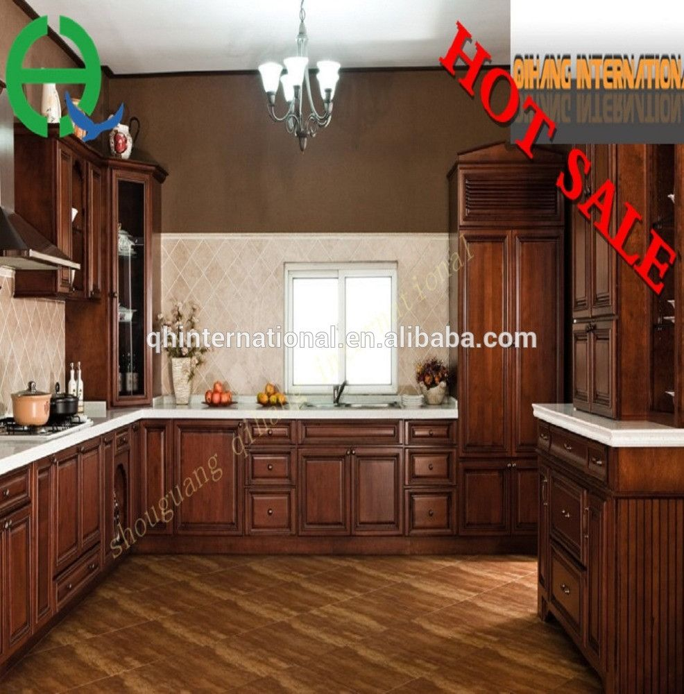Cabinets Made In Usa