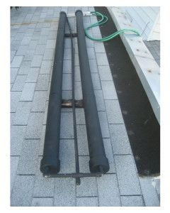 Pin On Survival Diy Generators And Pumps