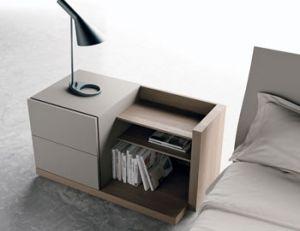 Tavolo consolle, mobili soggiorno   Caccaro   Furnitures that I love ...