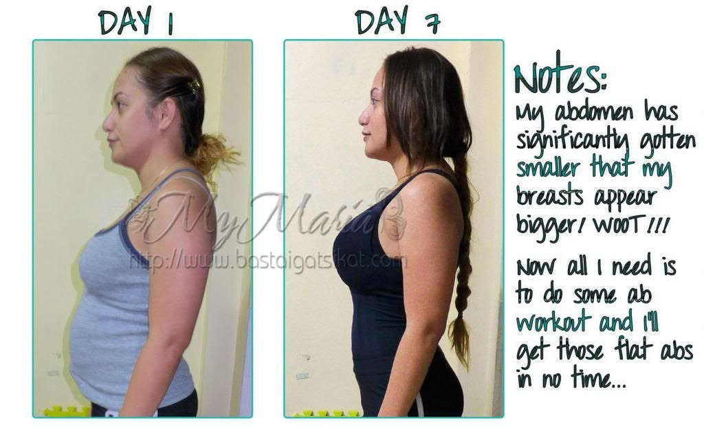 Juicing Slow Weight Loss : before and after photos juicing jump start Health addiction Pinterest Juice, Weight loss ...