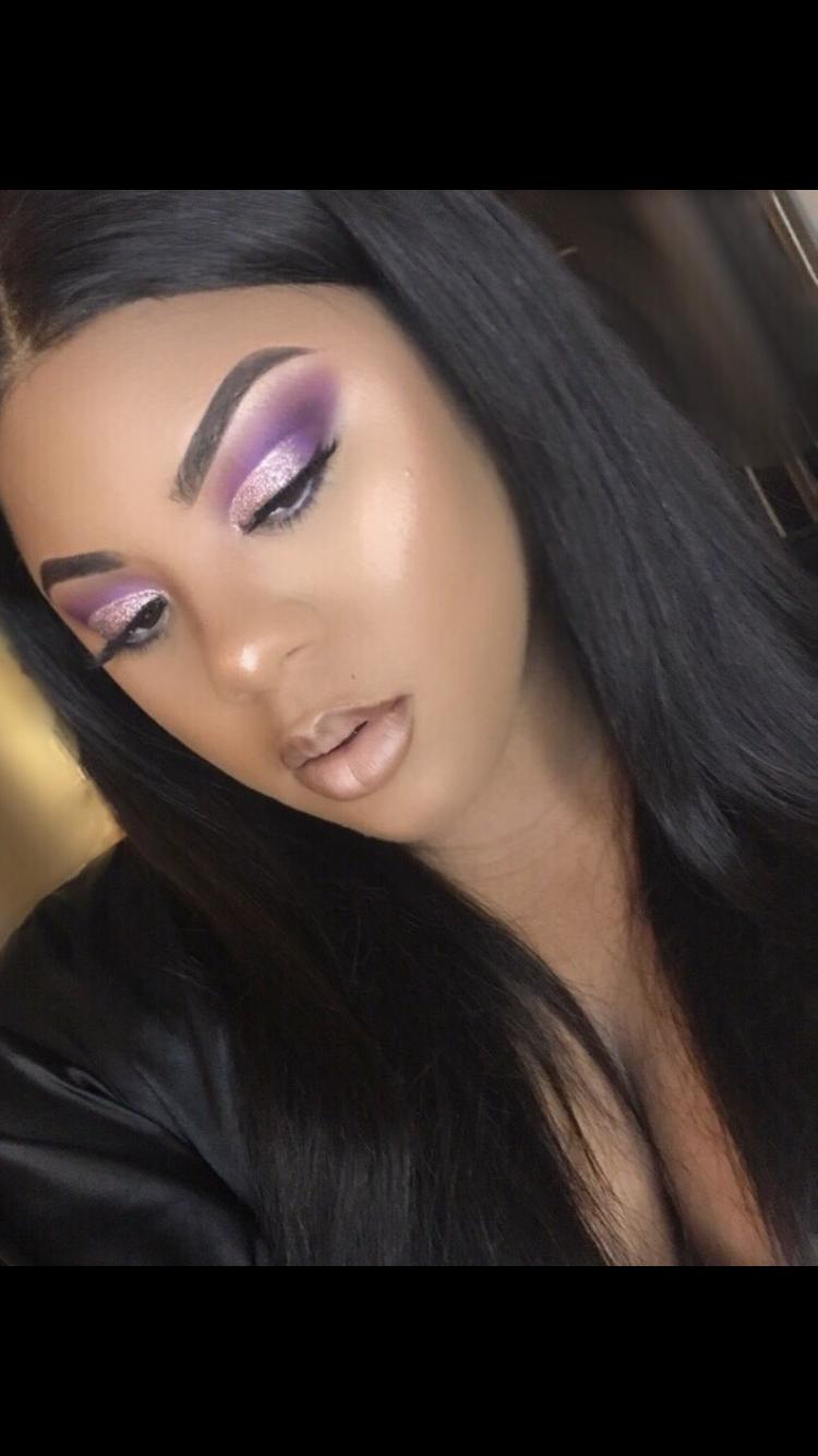 Pin on Eye Makeup