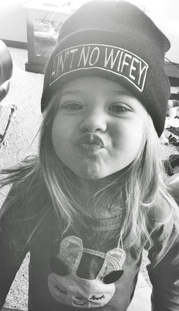 4c666476de0 Pin by Catherine Jean on Swagged Out Kids