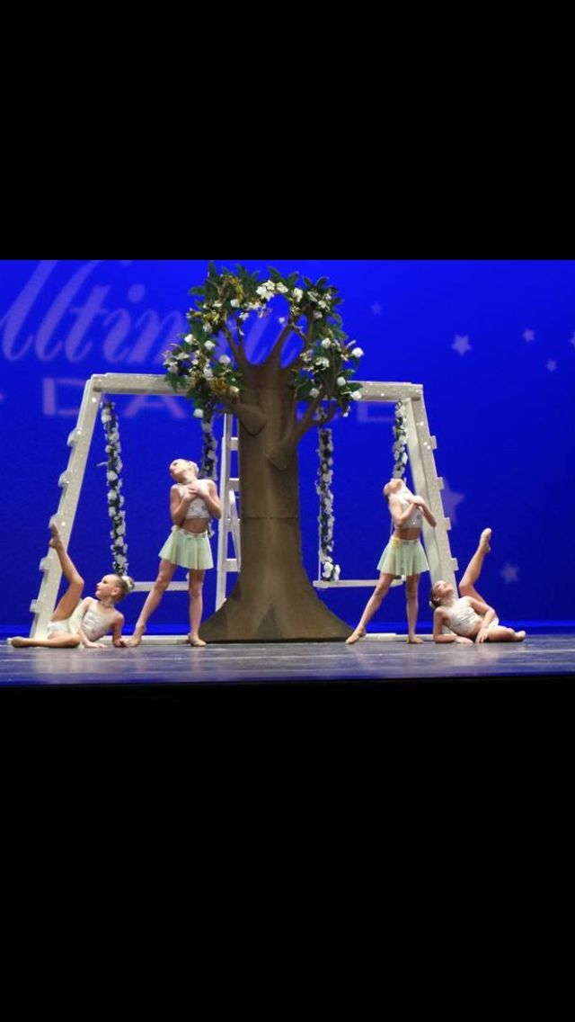 Pin By Kelly Kemp On Dance Props Dance Props Dance Best Dance