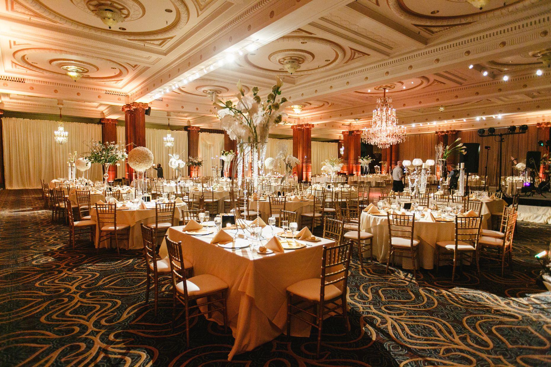 Crystal Tea Room Wedding Tea Room Crystals Wedding Tags
