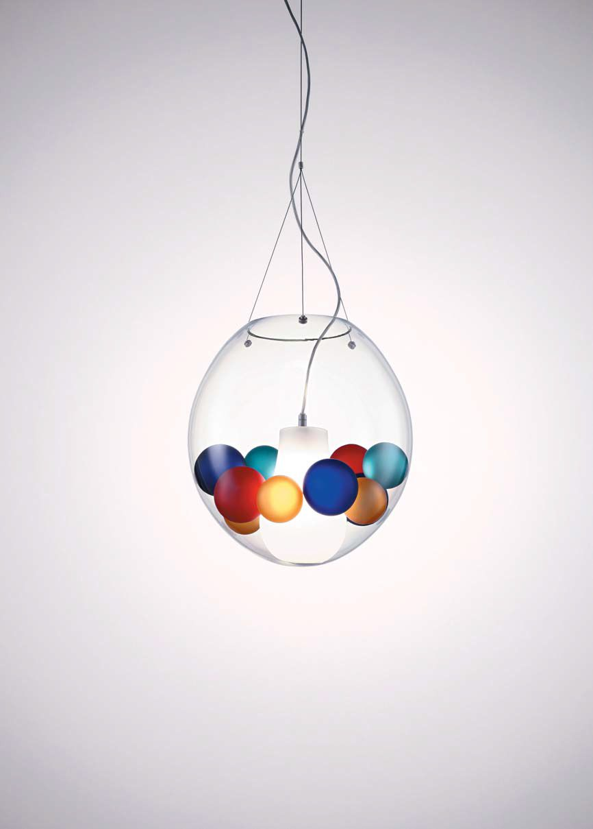 Luci | La Murrina - Murano | LIGHTING V | Pinterest | Lighting ...