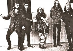 93c6f9913c3 Big Brother and The Holding Company with Janis Joplin
