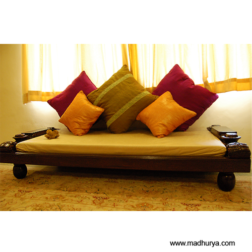 7 Best Sites For Furniture Online With Best Design Furniture Diwan Furniture Home Decor Furniture