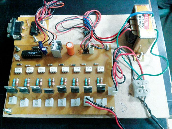 Circuit Diagram Wiring Schematic Together With Arduino Rotary Encoder