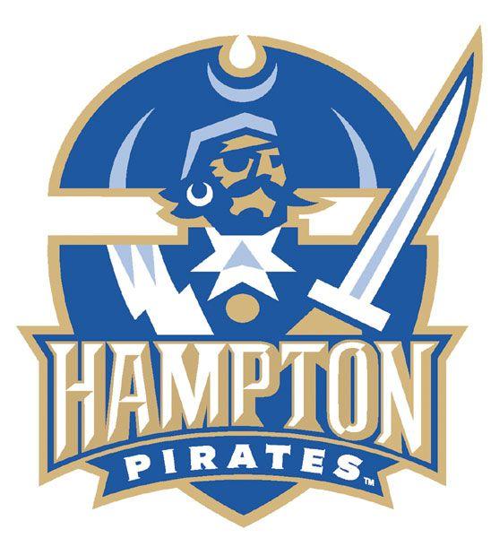 Hampton The Hamptons Hampton University Historically Black Colleges And Universities