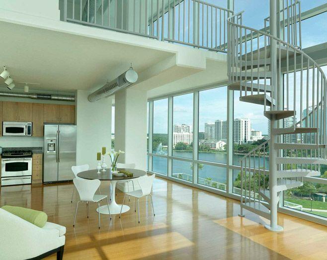High Rise Urban Living In Orlando Florida Contact Www