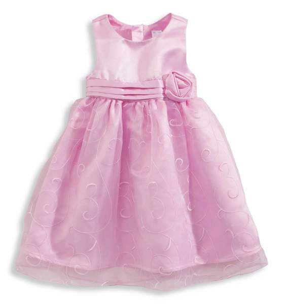 muy genial compra especial Donde comprar Vestido de fiesta para bebé de C&A | para mi hija | Vestidos ...