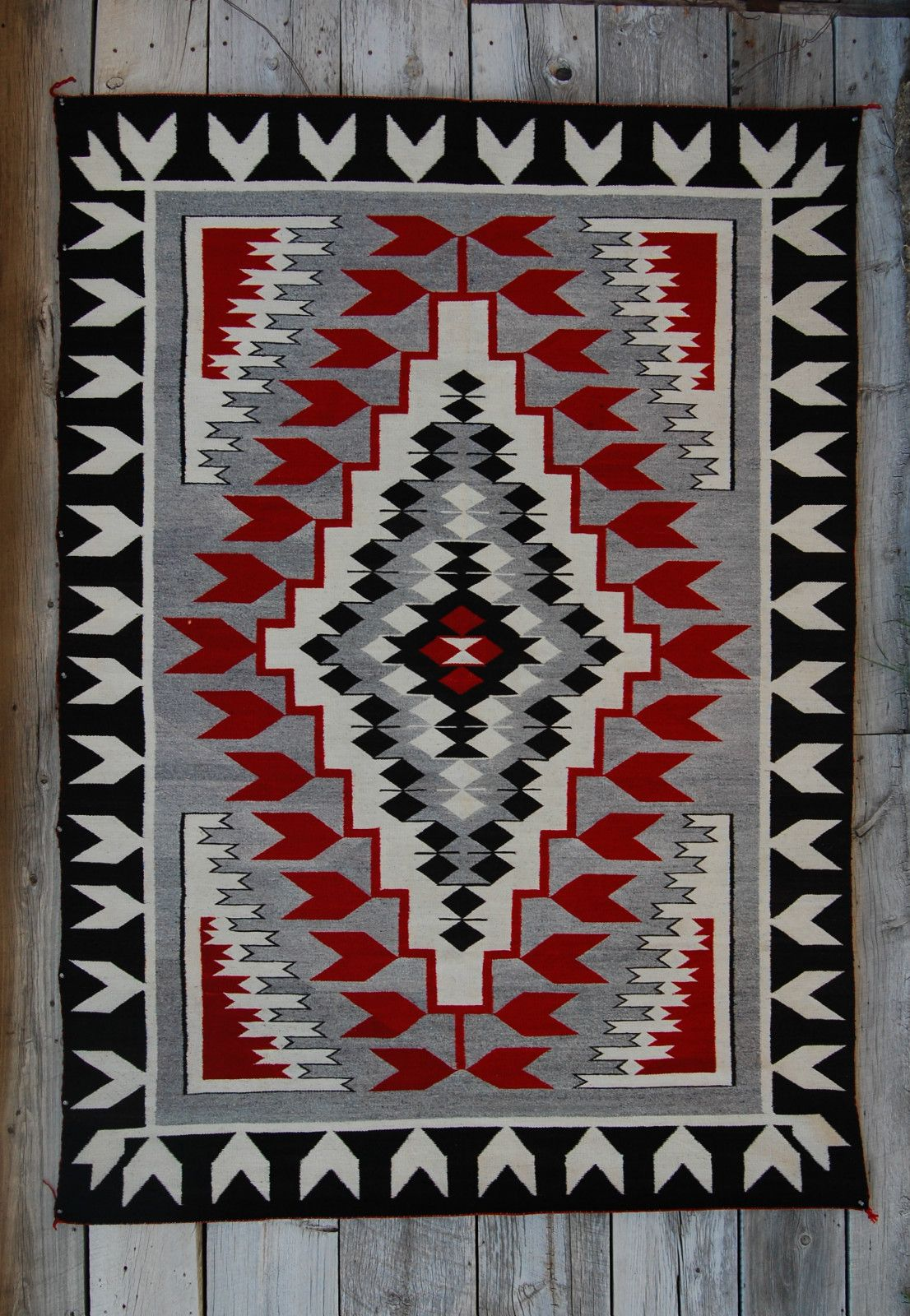 rugs patterns home native design american ideas rug