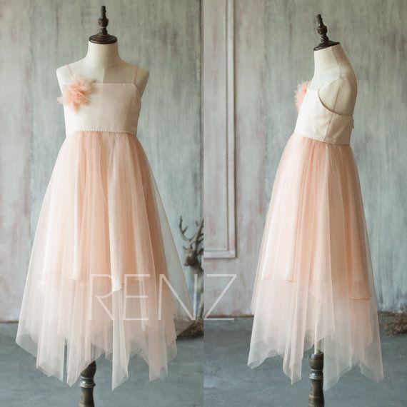 rosette dress juniors
