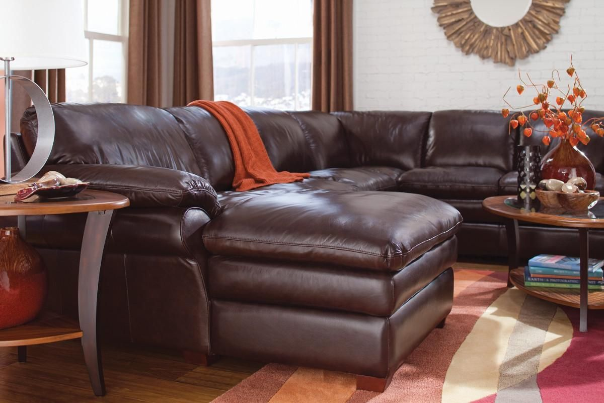 Sofa Lazy Boy Sectional Sofas Leather Sofas Flower Vase ...