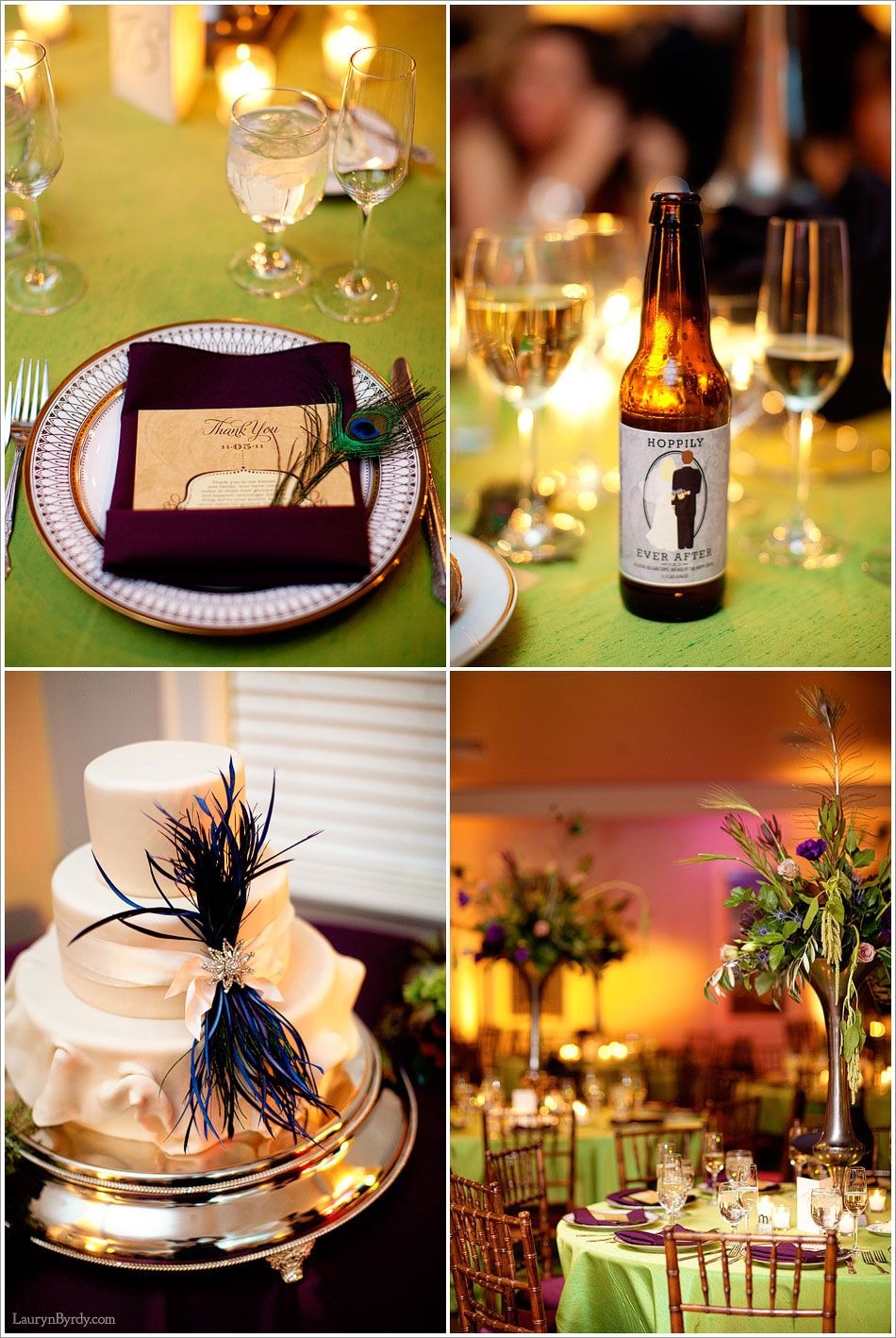 Pretty wedding decoration ideas wedding decor u centerpieces