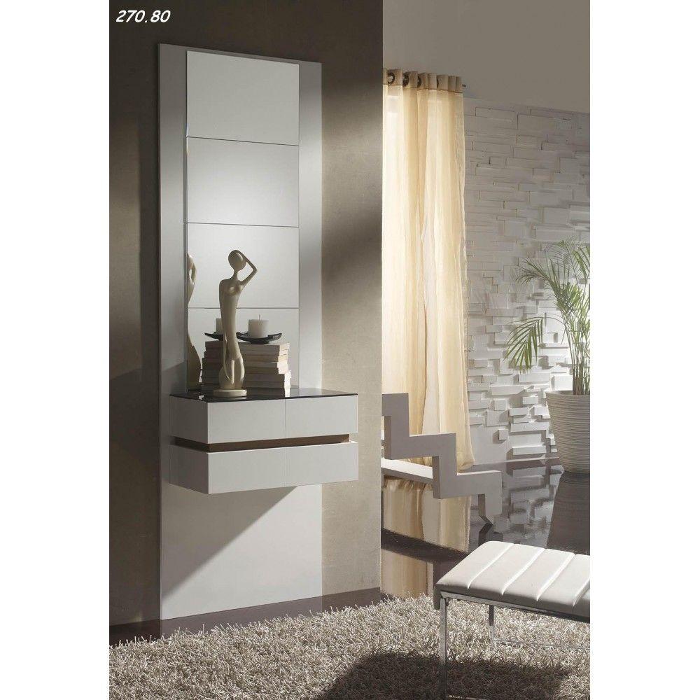 console design miroir finest meuble consoles meuble consoles console coiffeuse miroir design. Black Bedroom Furniture Sets. Home Design Ideas