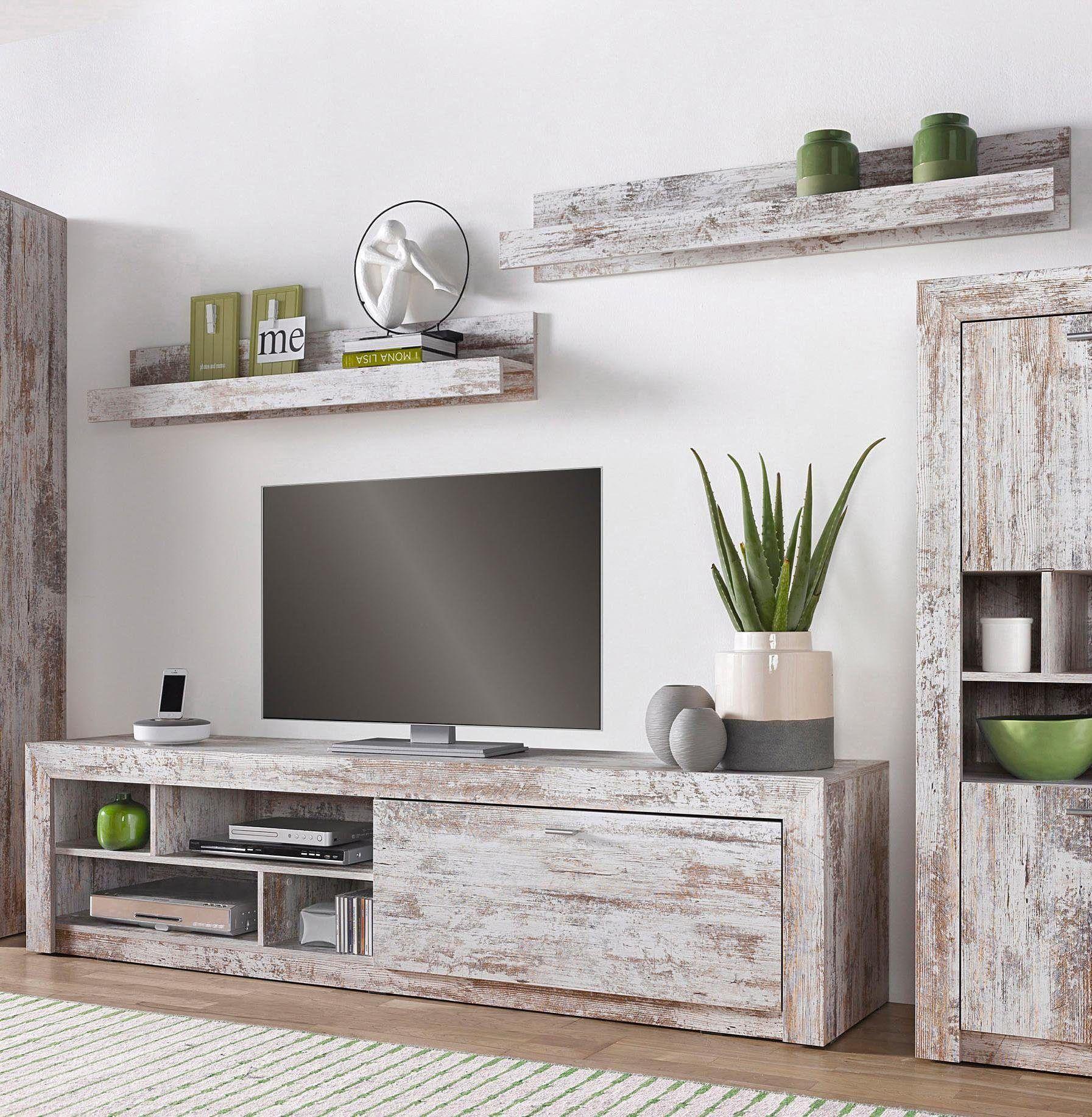 wandregale grau latest wandregale grau with wandregale grau great platte fr wandregal grau. Black Bedroom Furniture Sets. Home Design Ideas
