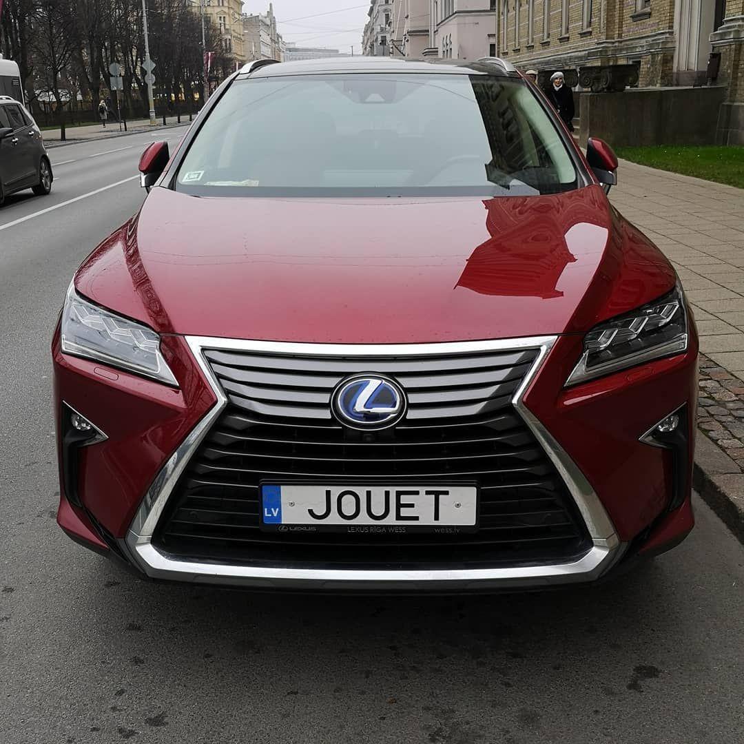 JOUET jouet latvia latvija latvian auto car number