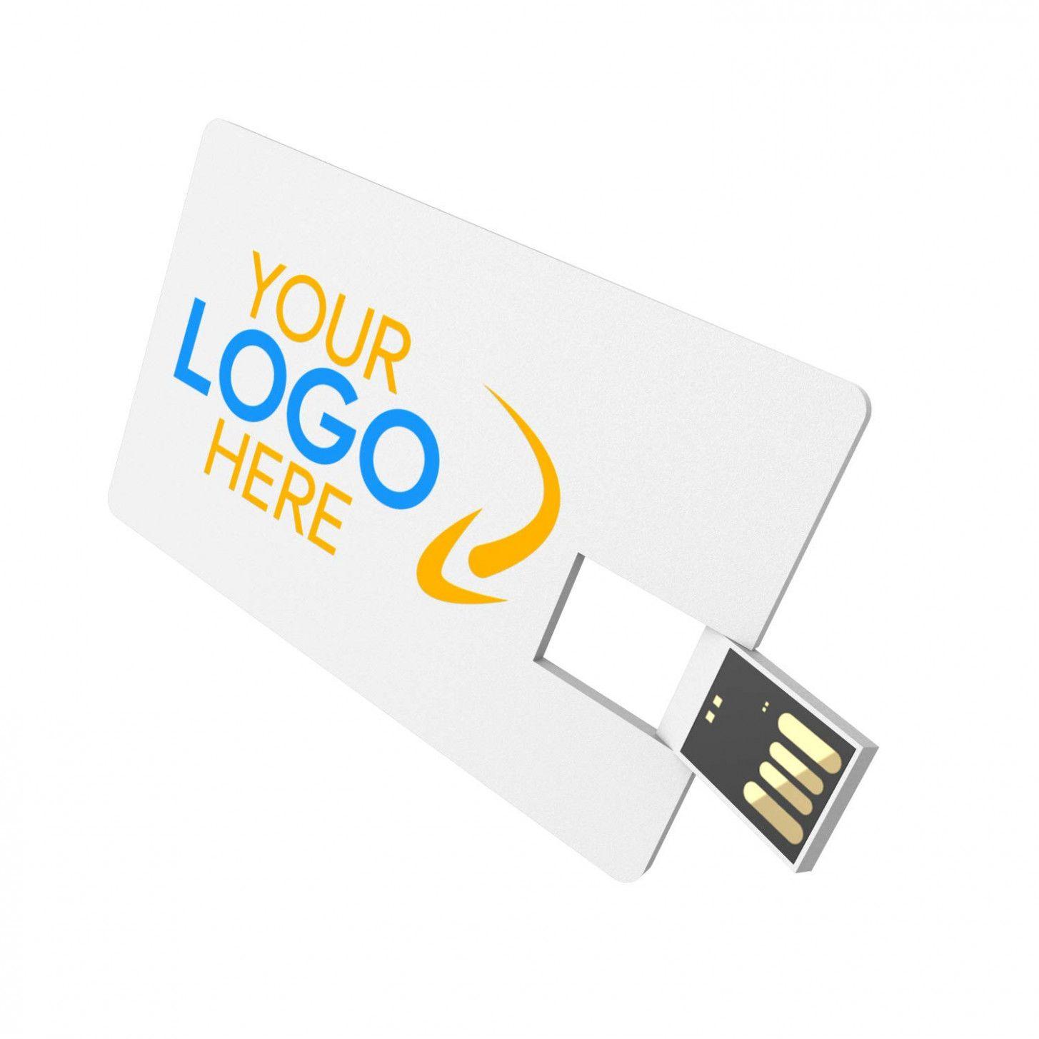 Business Card Usb Flash Drive Usb Business Cards Metal Business Cards Usb Flash Drive