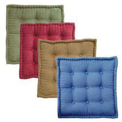 Indoor & Outdoor Cushions, Sofa Cushion, Floor Cushions, Outdoor ...