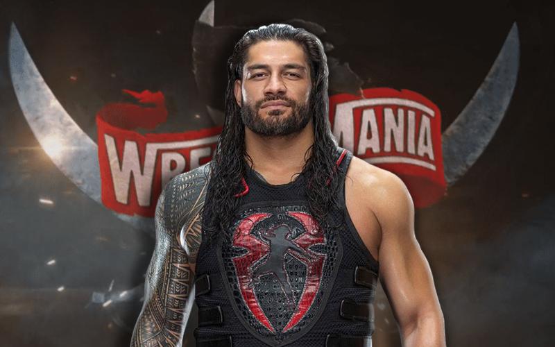 Roman Empire Roman Reigns Wwe Universal Champion Wwe Superstar Roman Reigns Roman Reigns Wwe Champion Wwe Roman Reigns